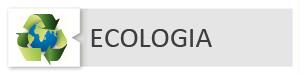 iconos-divulgacion-ecologia