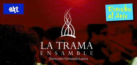 latramaensamble-3