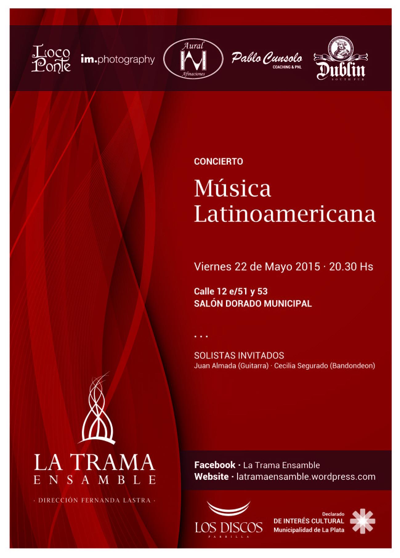 concierto_mayo