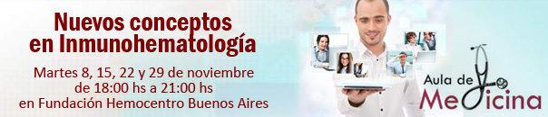 banner-conceptos-inmunohematologia