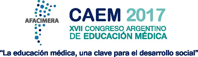 Logo-Caem-2017
