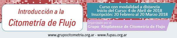 CF-grupoCitometria2018