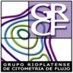 logo DRCF